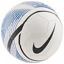 BALON NIKE SC3933-100 PHANTOM